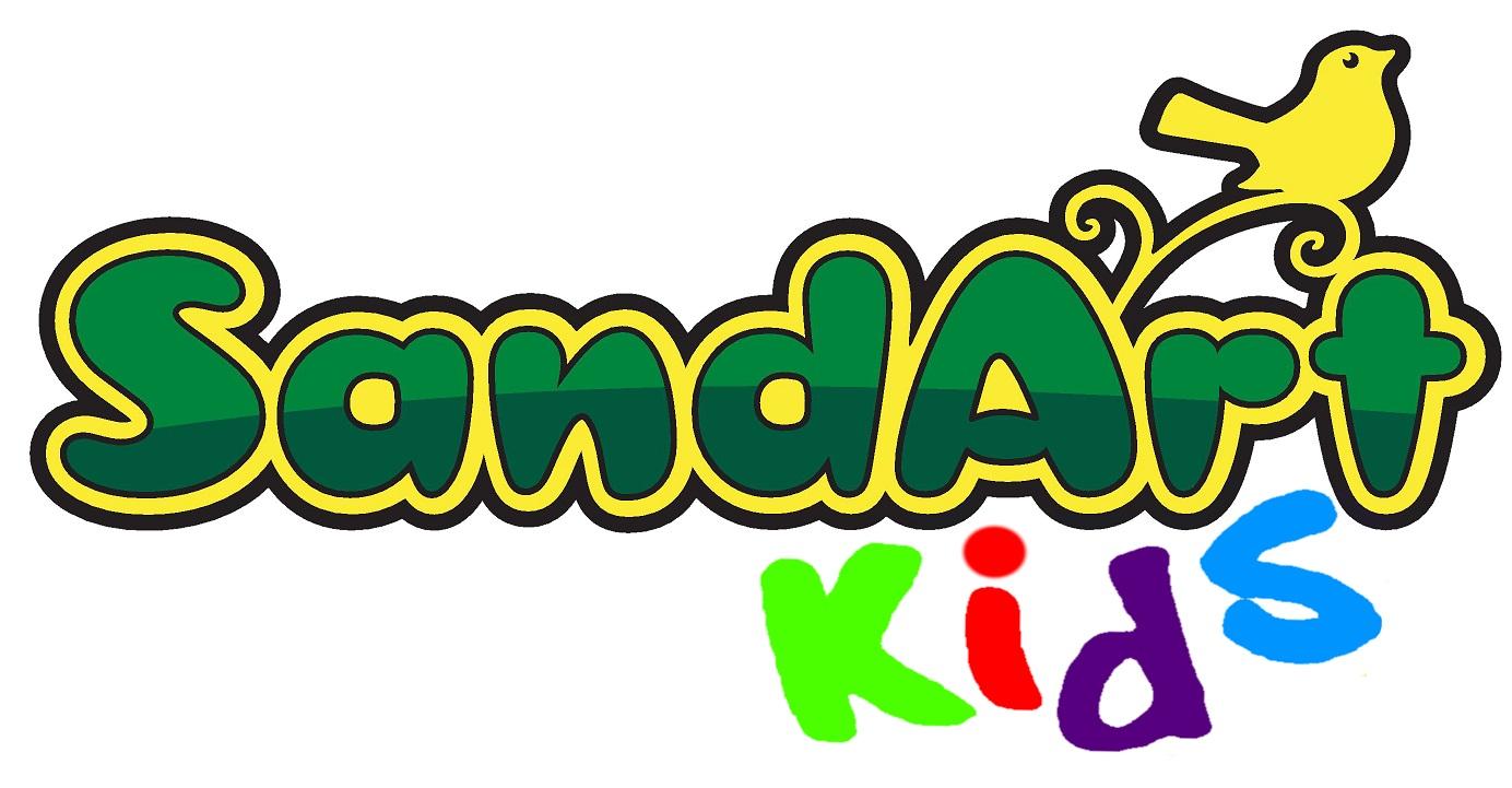 Sandart-Kids
